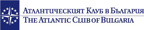atlantic-club-bulgaria-logo